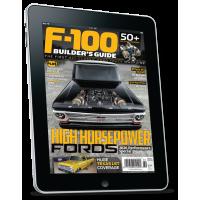 F100 Fall 2020 Digital