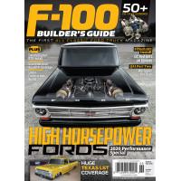 F100 Fall 2020