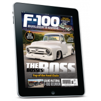F100 Winter 2019 Digital