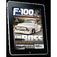 F100 Winter 2019 Digital