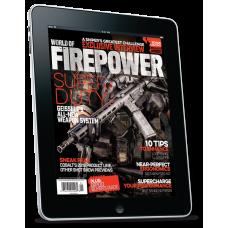 World of Firepower January/February 2019 Digital