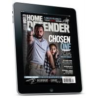 Home Defender Digital