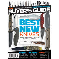 Knives BG Jan/Feb 2019