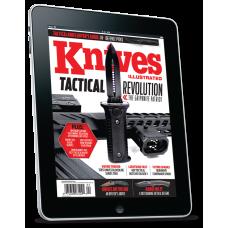 Knives Mar/Apr 2020 Digital