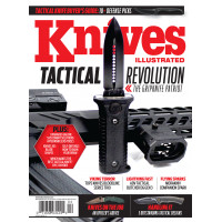 Knives Mar/Apr 2020