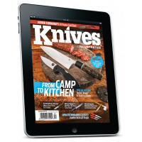 Knives Mar/Apr 2021 Digital