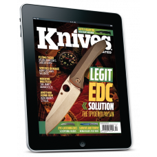 Knives Sep/Oct 2019 Digital