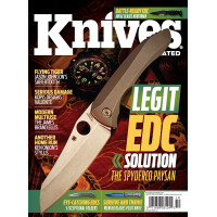 Knives Sep/Oct 2019