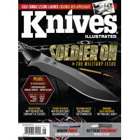 Knives Sep/Oct 2020