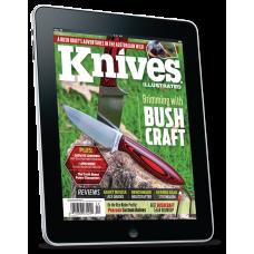 Knives Jul/Aug 2020 Digital