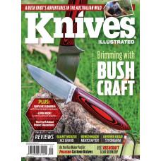 Knives Jul/Aug 2020