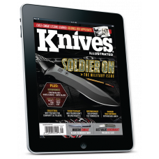 Knives Jul/Aug 2020 Digital