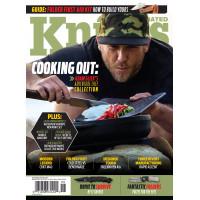 Knives May/June 2020