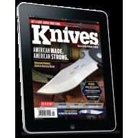 Knives Nov 2020 Digital