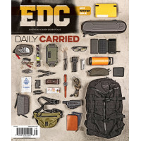 EDC Buyers Guide 2020