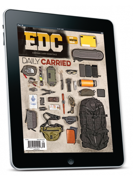EDC Buyers Guide 2020 Digital