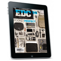 EDC Buyer's Guide 2018 Digital