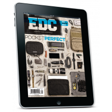 EDC Buyer's Guide 2018 Digital