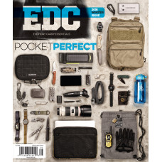 EDC Buyer's Guide 2018