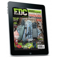 EDC Buyers Guide Fall 2021 Digital