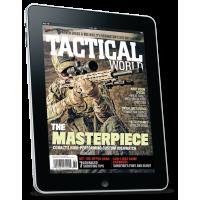 Tactical World Winter 2018 Digital