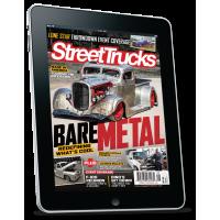 Street Trucks May 2020 Digital