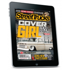 Street Trucks February 2019 Digital