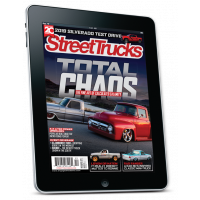 Street Trucks December 2018 Digital