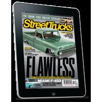 Street Trucks November 2020 Digital