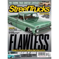 Street Trucks November 2020