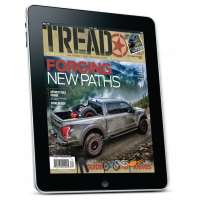 Tread September/October 2019 Digital