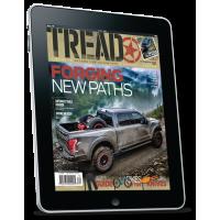 Tread September/October 2019 Digital