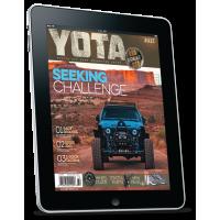YOTA Winter 2021 Digital