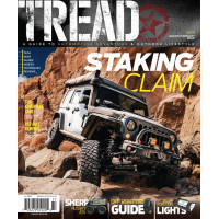Tread January/February 2019