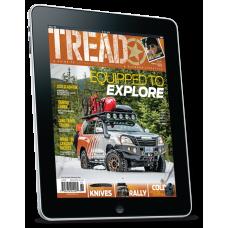 Tread March/April 2020 Digital