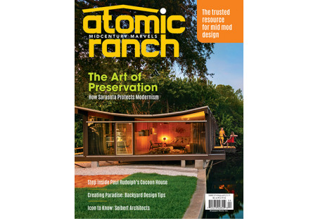Atomic Ranch Special Offer