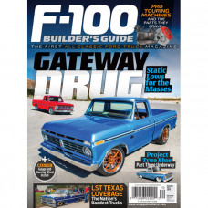 F100 Builder's Guide