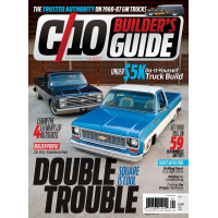 C10 Builders Guide Summer 2016