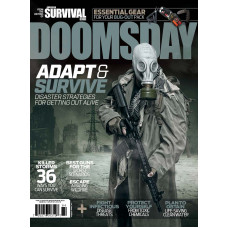 ASG Doomsday/EMP July 2016