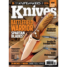 Knives Mar/Apr 2016