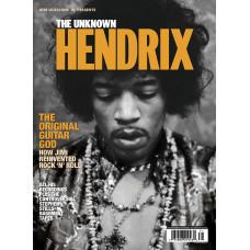 Jimi Hendrix sum/fall 2015