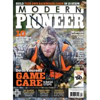 Modern Pioneer Oct/Nov 2015