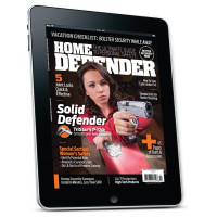 Home Dedender -July/August 2014 Digital