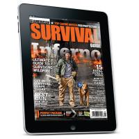 ASG-September/October 15 Digital
