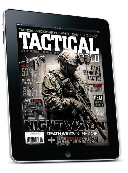 TW-August/September 2014 Digital