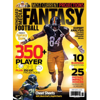 Fantasy Football Fall 2015