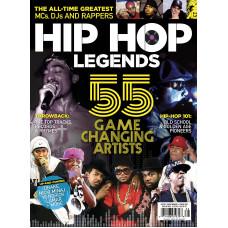 50 Greatest Hip Hop Groups Spring 2015