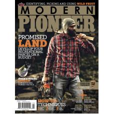 Modern Pioneer Apr/May 2017