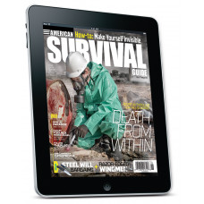 American Survival Guide June 2018 Digital