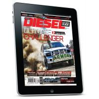 Ultimate Diesel Guide Apr/May 2018 Digital